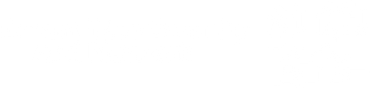 Aman Video Security And Network